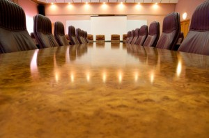 Board-Room-Table10